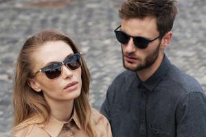 zonnebrillen verkrijgbaar bij Optique Labruyere